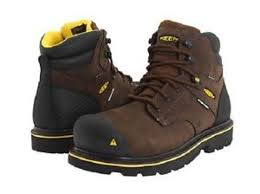 Are Logger Boots Comfortable Best Logger Boots Reviews Buyer U0027s Guide Of 2017