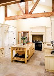 interior amazing country classical kitchen flooring with rustic