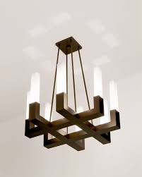 home interiors en linea linea chandelier boyd lighting