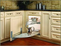 Slide Out Drawers For Kitchen Cabinets by Kitchen Pull Out Organizer Roll Out Tray Wood Pull Out Shelves