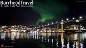 northern lights cruise 2018 hurtigruten cruises 2018 2019 see the northern lights youtube
