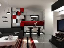wohnzimmer blau grau rot uncategorized kühles wohnzimmer blau grau rot ebenfalls