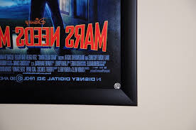 Poster Frame Ideas Brilliant Movie Poster Frames 27x40 And Beautiful Ideas Of 27x40