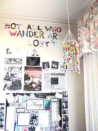 Bedroom Decor Diy Pinterest by Best 20 Cute Room Decor Ideas On Pinterest Diy Fancy Birdcages