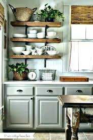 thomasville kitchen cabinets reviews thomasville kitchen cabinets evropazamlade me