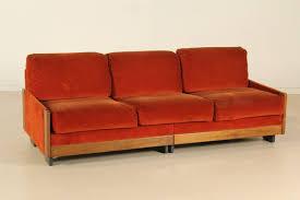 cassina divano divano cassina divani modernariato dimanoinmano it