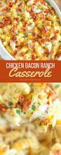 easy elegant dinner menus best 25 quick dinner recipes ideas on pinterest quick easy