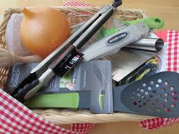 100 cool kitchen tools kitchen best kitchen presents with