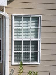 security windows atlanta burglar bars ornamental security