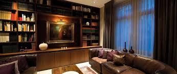 alden suite hotel splügenschloss zurich u2013 alden suite hotel