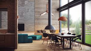 interior design soft loft home design home interior design ideas cheap wow gold us
