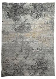 Modern Design Rug Contemporary Carpet Planinar Info