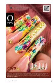 17 best lo mejor 24 images on pinterest organic nails flower