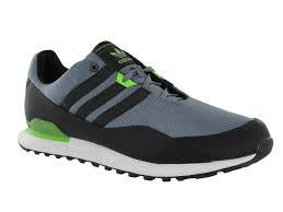adidas porsche 911 orange shoes uk shoes mens adidas porsche 911 s originals low