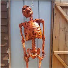 artist made props u0026 decorations for horror collectors u0026 halloween