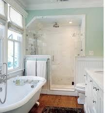 Shabby Chic Small Bathroom Ideas by 13 Best French Country Shabby Chic Small Bathroom Project Images