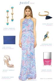 183 best maxi dresses images on pinterest maxi dresses wedding