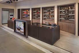 Construction Interior Design by Art U0026 Accessory Design Los Gatos Bay Area Vivian Soliemani