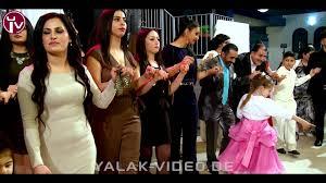 mariage kurde luse mirxan part 1 yalak klamadin neco mariage
