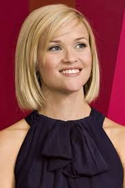 short hairstyles for women with heart shaped faces short haircut heart shaped face