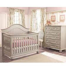 Convertible Crib With Storage Munire Heritage Lifetime Nantucket Convertible Crib