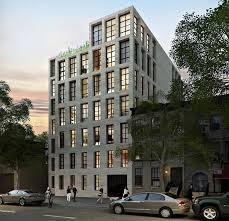 revealed 145 president street carroll gardens condos new york