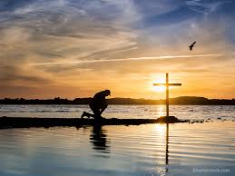 church crosses has the church lost touch with the cross what does the cross