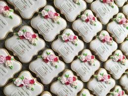 wedding cookies wedding cookies cookie connection