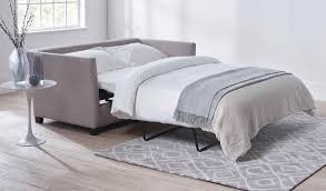best sofa bed to sleep on every night the best sofa beds you can sleep on every night cozysofa info
