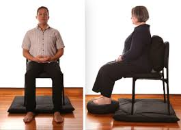 What Is Empty Chair Technique 23 Types Of Meditation Find The Best Techniques For You