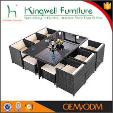 Lifestyle Garden Furniture Rattan Outdoor Furniture Rattan Outdoor Furniture Suppliers And