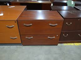 used file cabinets for sale near me used wood file cabinets office furniture warehouse