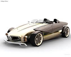 concept cars desktop wallpapers 2006 mercedes benz recy concept coches pinterest mercedes