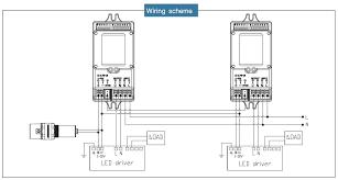 how to install sensor light how to install motion sensor light full guidelines