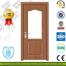 wood door design wood door design window wood door design window suppliers and