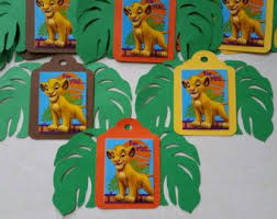 lion king wrapping paper 63 best lion king theme images on door signs lion