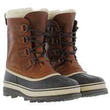 s waterproof boots uk sorel s winter boots uk mount mercy