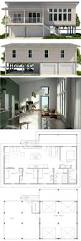 367 best small house plans images on pinterest small house plans