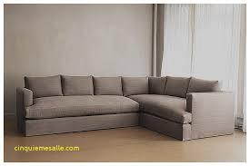 Costco Sleeper Sofas Sectional Sofa Sectional Sofas Costco Best Of Sleeper Sofa