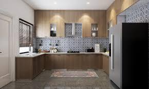 20 design kitchens online precision countertops dekton