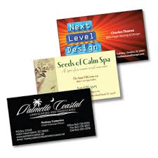 printed business cards murr printing beaufort sc