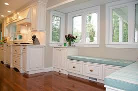 Kitchen Cabinet Wraps by Light And Spacious Kitchen Brielle Nj By Design Line Kitchens