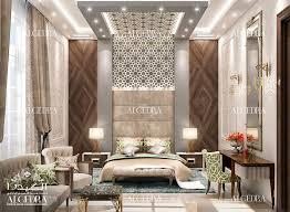 Small Bedroom Design Bedrooom Interior Funiture - Luxury bedroom designs pictures