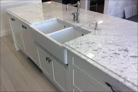 Marble Vs Granite Kitchen Countertops by Kitchen Marble Colors And Names Black Marble Countertops Kitchen