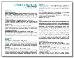 Killer Resume Template Here Are 10 Things That Define A Killer Resume