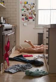 l amour dans la cuisine bien faire l amour conseils en sexualité gérard
