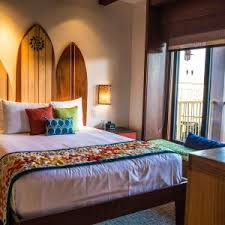 what dvc members should know about disney u0027s polynesian village
