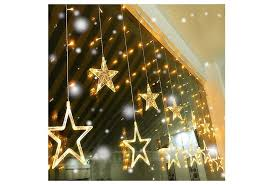 Window Ornaments With Lights Top 10 Best Window Decorations 2017 Heavy