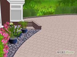 Design A Patio Best 25 Laying A Patio Ideas On Pinterest Laying Pavers Brick