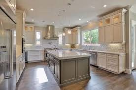 traditional kitchen islands traditional kitchen with kitchen island